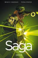 Saga 7 ebook Download