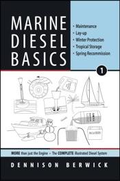 Download Marine Diesel Basics 1
