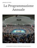 La Programmazione Annuale