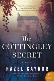 The Cottingley Secret PDF Download