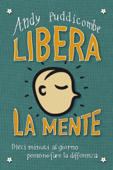 Libera la mente Book Cover