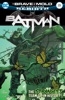 Batman (2016-) #23