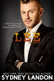 Lee PDF Download