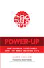Chris Kohler - Power-Up artwork