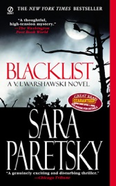 Blacklist PDF Download