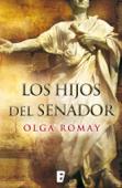 Los hijos del senador Book Cover