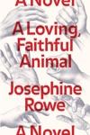 A Loving Faithful Animal