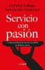 Servicio con pasión - Gabriel Vallejo Lopez & Fernando Sánchez Paredes