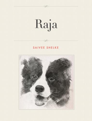 Raja E-Book Download