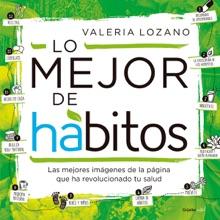 Lo Mejor De Hábitos (Colección Vital)