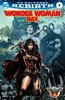 Wonder Woman #1 Wonder Woman day Special Edition (2017) #1