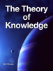 Colm Dooley - The Theory of Knowledge artwork