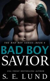 Bad Boy Savior PDF Download