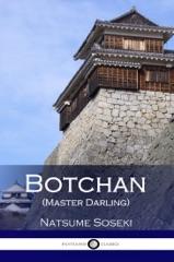 Botcham