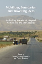 Mobilities, Boundaries, And Travelling Ideas