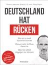 Deutschland Hat Rcken
