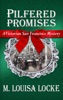 Pilfered Promises: A Victorian San Francisco Mystery