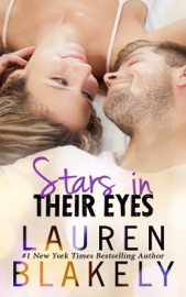 Stars in Their Eyes PDF Download