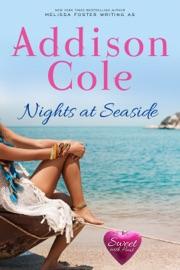 Nights at Seaside PDF Download