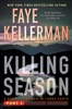 Killing Season Part 1