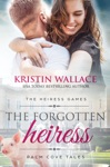 The Forgotten Heiress