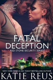 Fatal Deception PDF Download