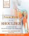 FrameWork For The Shoulder