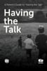 Jeff Struecker - Having The Talk ilustraciГіn