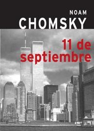 11 de Septiembre PDF Download