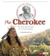 The Cherokee