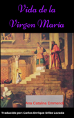 Vida de la Virgen María Book Cover