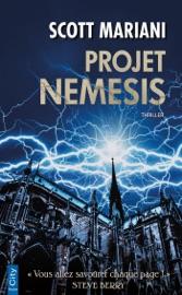 Projet Nemesis PDF Download
