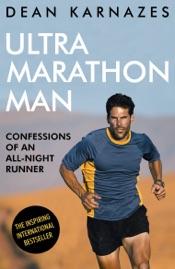 Download Ultramarathon Man
