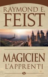 Magicien - L'Apprenti PDF Download