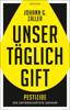 Johann Zaller - Unser täglich Gift Grafik