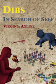 Dibs: In Search of Self book