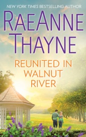 Reunited in Walnut River PDF Download