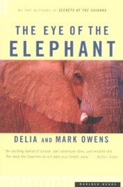 The Eye of the Elephant PDF Download