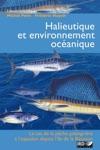 Halieutique Et Environnement Ocanique