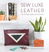 Sew Luxe Leather