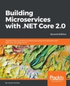 Building Microservices With NET Core 20