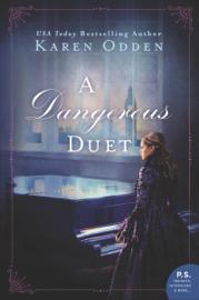 A Dangerous Duet book