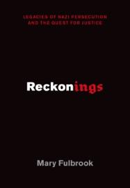 Reckonings
