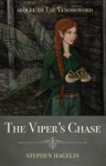 The Vipers Chase