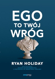 Ego to Twój wróg PDF Download