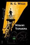 Nthawi Ya Makina