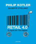 Retail 4.0 Book Cover