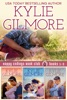 Happy Endings Book Club Boxed Set Books 1-3 (Steamy Small Town Romance)