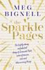 Meg Bignell - The Sparkle Pages artwork