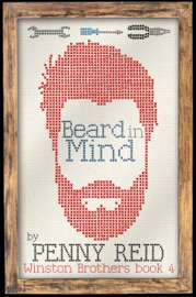 Beard in Mind PDF Download